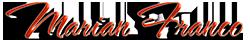 marianfranco.com Tenemos el mejor porno mexicano. El mejor porno en Latinoamerica(LATAM), Las chicas mas hermosas, videos gratuitos, webcams gratis, galerias gratuitas, casting con mexicanas, casting con teens mexicanas.